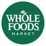 Whole Foods Tasting Event