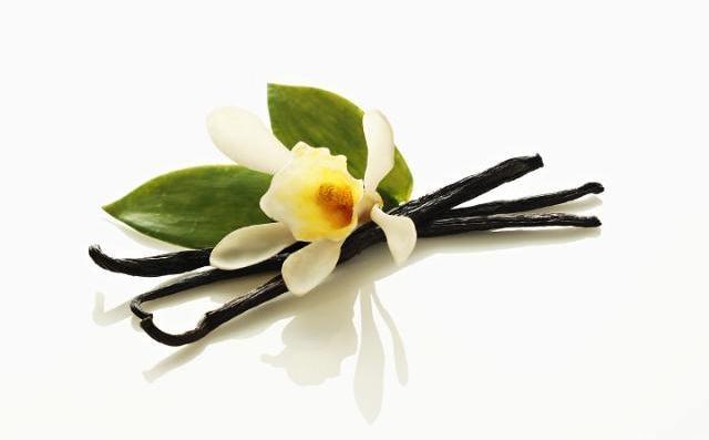 Vanilla Unmasked: A Tahitian Treasure
