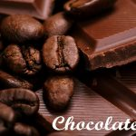 Happy-Chocolate-day-HD-Wallpaper-4