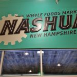whole-foods-nashua-sign